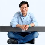 Xiaomi stellt Mi TV 3, Soundbar, Subwoofer, Mi TV Box und eigenen Ninebot (Art Segway) offiziell vor 23