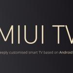Xiaomi stellt Mi TV 3, Soundbar, Subwoofer, Mi TV Box und eigenen Ninebot (Art Segway) offiziell vor 33