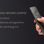 Xiaomi stellt Mi TV 3, Soundbar, Subwoofer, Mi TV Box und eigenen Ninebot (Art Segway) offiziell vor 26