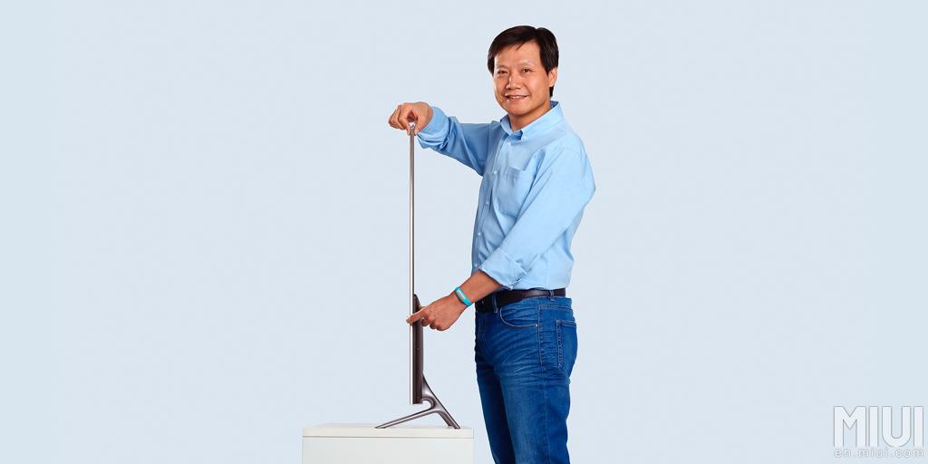 Xiaomi stellt Mi TV 3, Soundbar, Subwoofer, Mi TV Box und eigenen Ninebot (Art Segway) offiziell vor 13