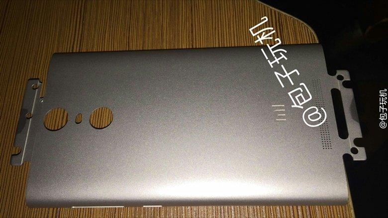 Xiaomi_redmi_note2_pro