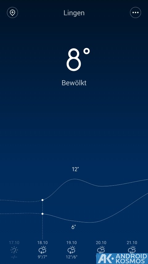 androidkosmos redminote2 miui.weather2 2015 10 18 23 07 33