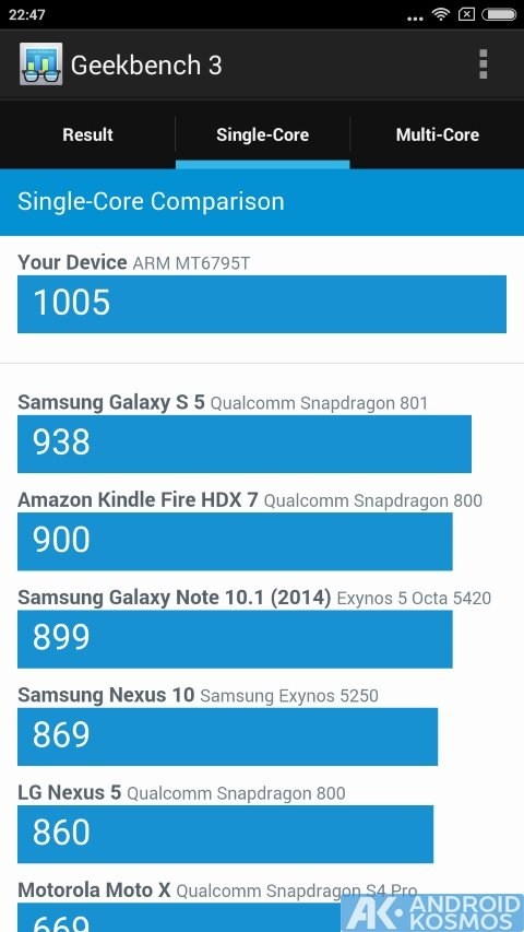 androidkosmos redminote2 primatelabs.geekbench 2015 10 17 22 47 43