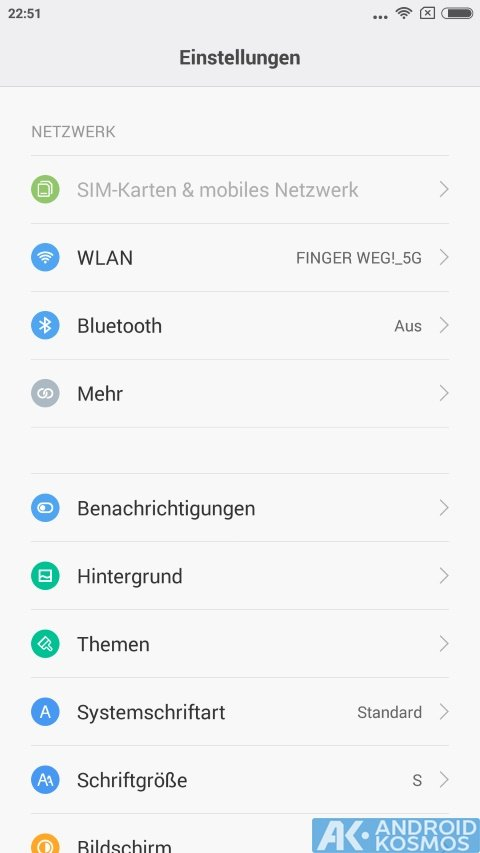 androidkosmos redminote2 settings 2015 10 17 22 51 15