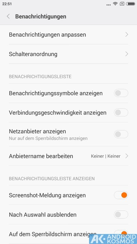androidkosmos redminote2 settings 2015 10 17 22 51 39