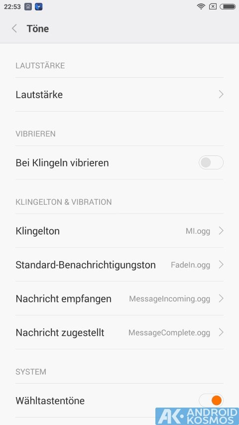 androidkosmos redminote2 settings 2015 10 17 22 53 49