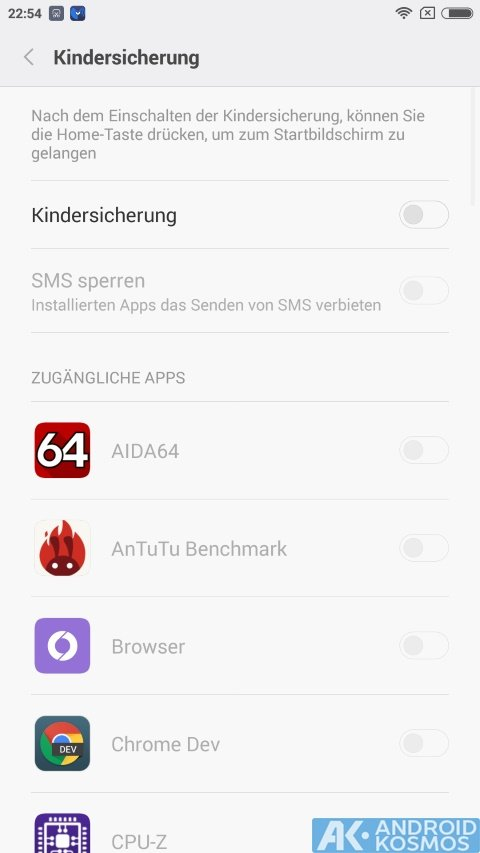 androidkosmos redminote2 settings 2015 10 17 22 54 27