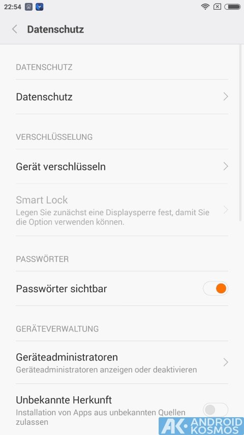 androidkosmos redminote2 settings 2015 10 17 22 54 41
