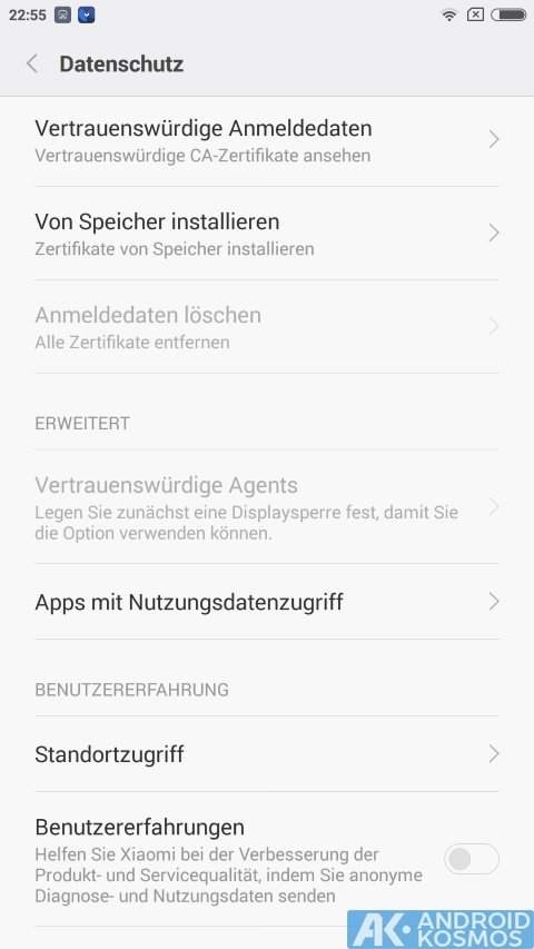 androidkosmos redminote2 settings 2015 10 17 22 55 04