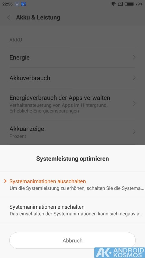 androidkosmos redminote2 settings 2015 10 17 22 56 05