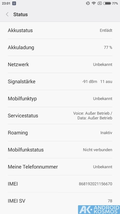 androidkosmos redminote2 settings 2015 10 17 23 01 21