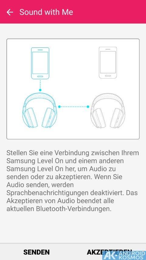 androidkosmos_samsung_levelon_app_2015-10-08-18-14-52