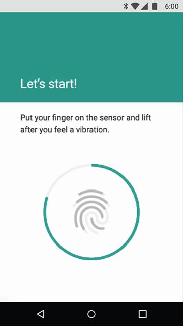 app-permissions-allow-04