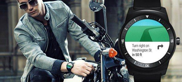 lg-g-watch-r-promo-600x272