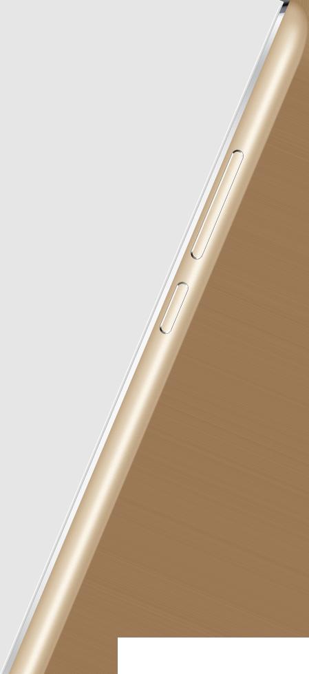 Meizu Metal: das 5,5-Zoll Smartphone mit Fingerabdrucksensor und Metall-Gehäuse offiziell vorgestellt 12