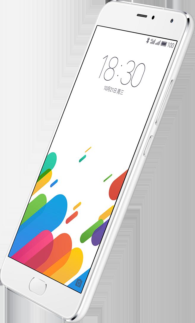 Meizu Metal: das 5,5-Zoll Smartphone mit Fingerabdrucksensor und Metall-Gehäuse offiziell vorgestellt 15