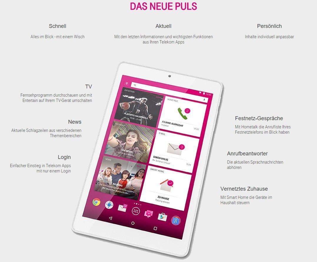 telekom_puls_tablet_2