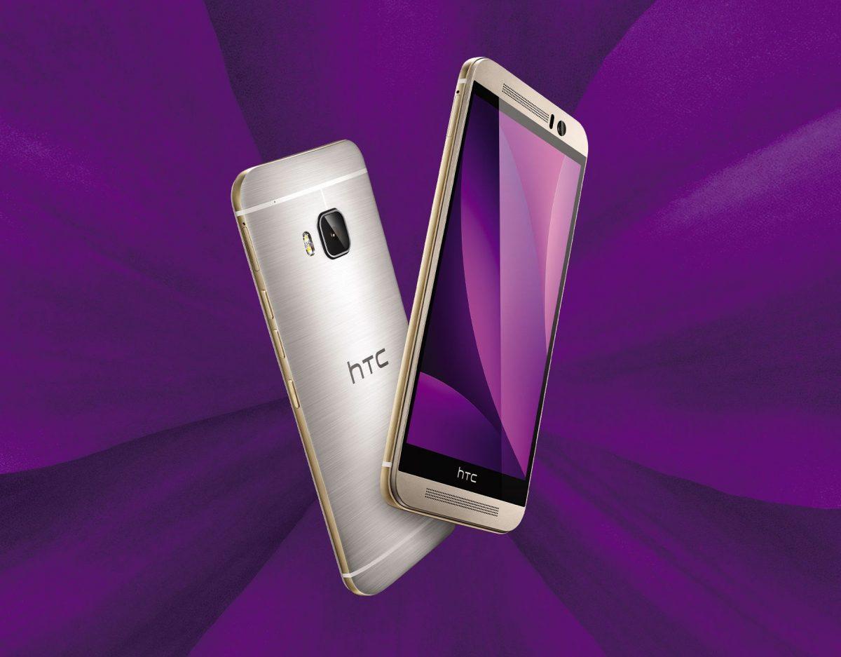 HTC_One_M9s_2