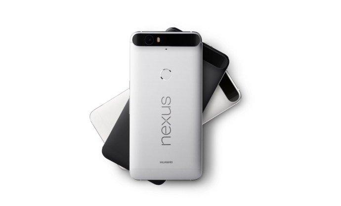 Huawei-Nexus-6P-Header