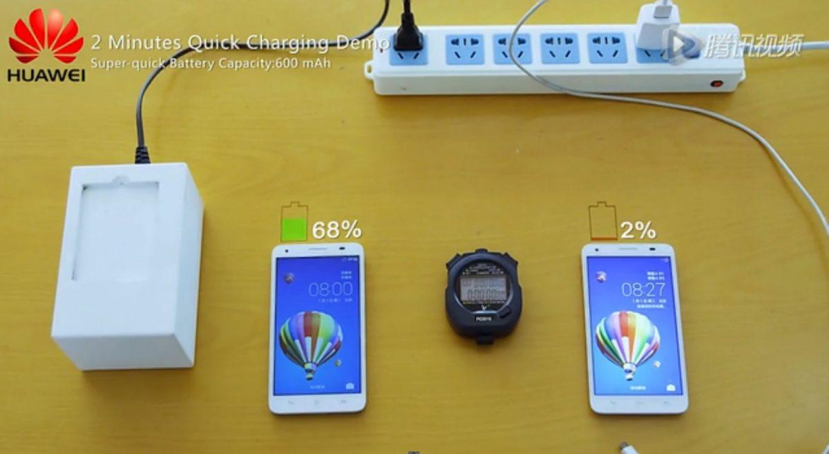 Huawei-quick-chargiing-demo-1600x876