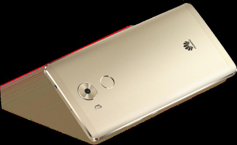 Huawei Mate 8 offiziell vorgestellt mit technischen Daten, Fotos und Preisen 22