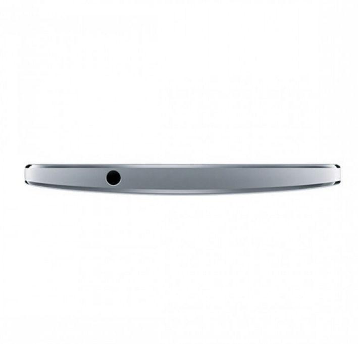 Lenovo Vibe X3 Smartphone erscheint in drei unterschiedlichen Versionen 5