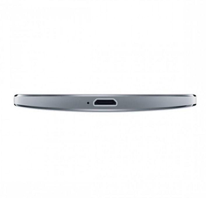 Lenovo Vibe X3 Smartphone erscheint in drei unterschiedlichen Versionen 6