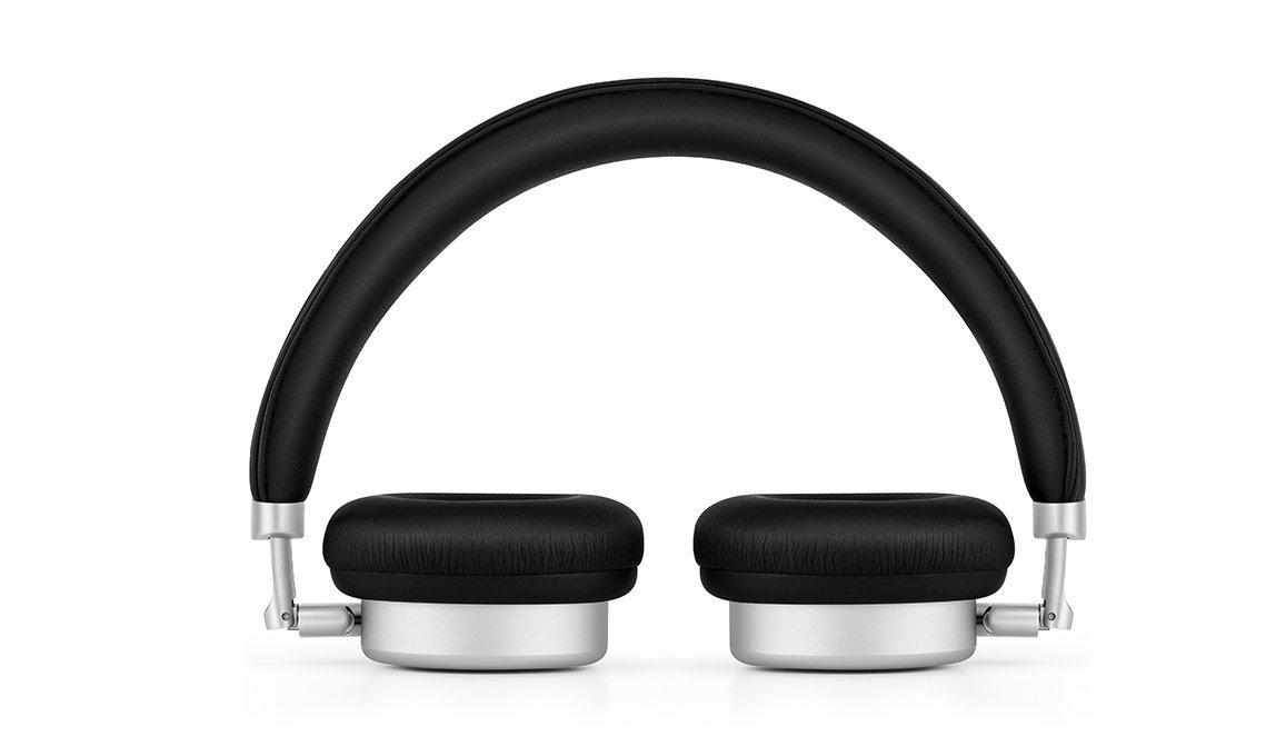 Meizu stellt edle eigene HD50 Over-Ear Kopfhörer vor 5