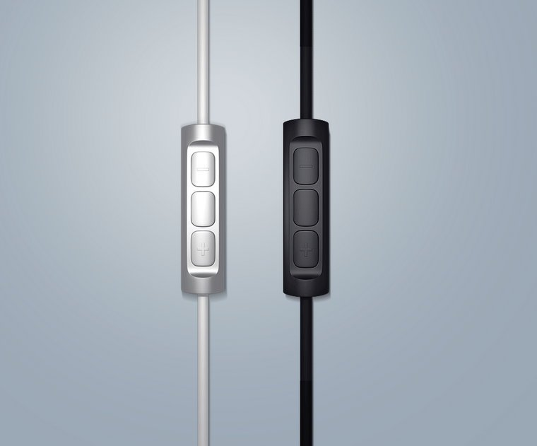 Meizu stellt edle eigene HD50 Over-Ear Kopfhörer vor 6
