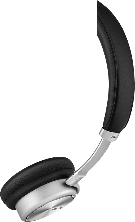 Meizu stellt edle eigene HD50 Over-Ear Kopfhörer vor 8