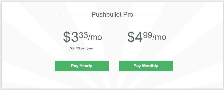 Pushbullet_pro_1