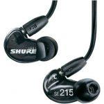 Test / Review: SHURE SE215 - In-Ear Kopfhörer mit dynamischen Bass 17