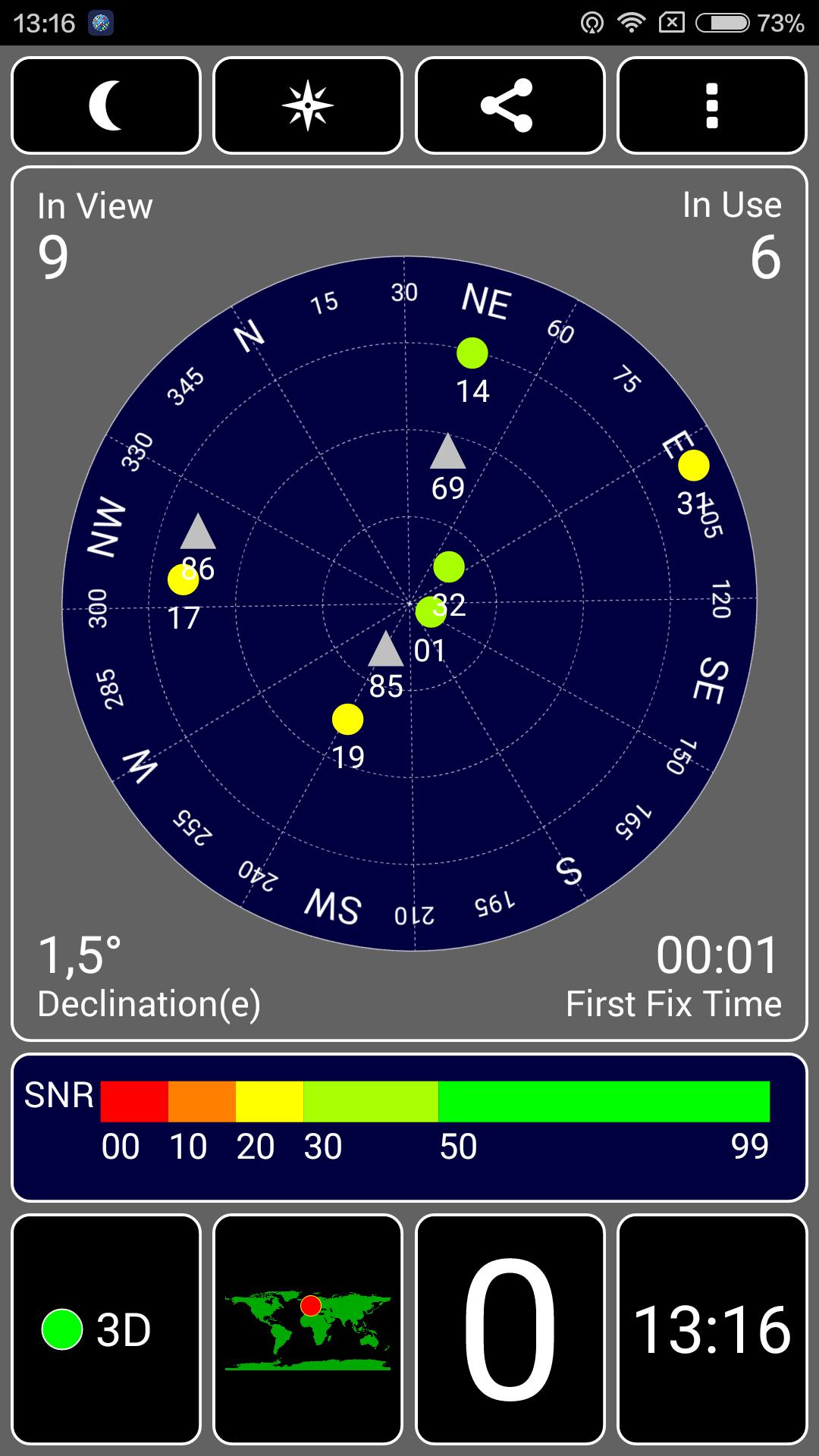 Screenshot 2015 11 15 13 16 06 com.chartcross.gpstest