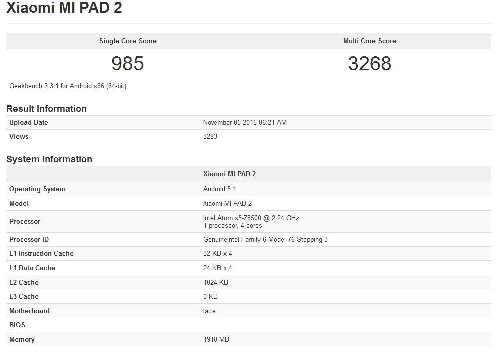 Xiaomi-MiPad-2_geekbench