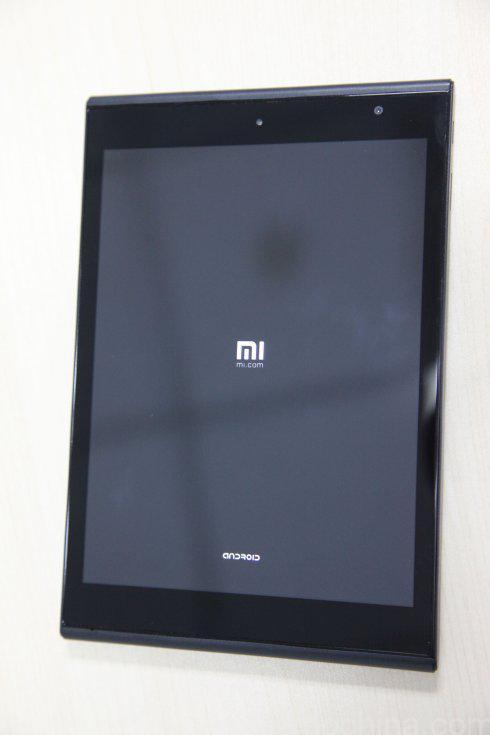Xiaomi-MiPad-2leak