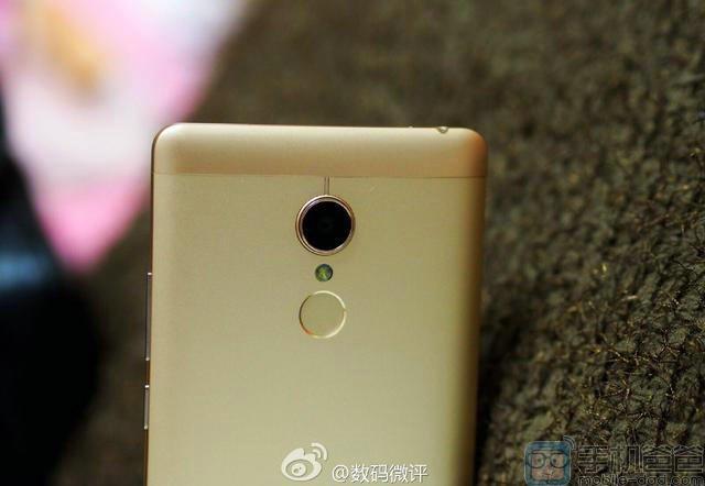 Xiaomi stellt offiziell am 24. November eine neues Smartphone vor 5