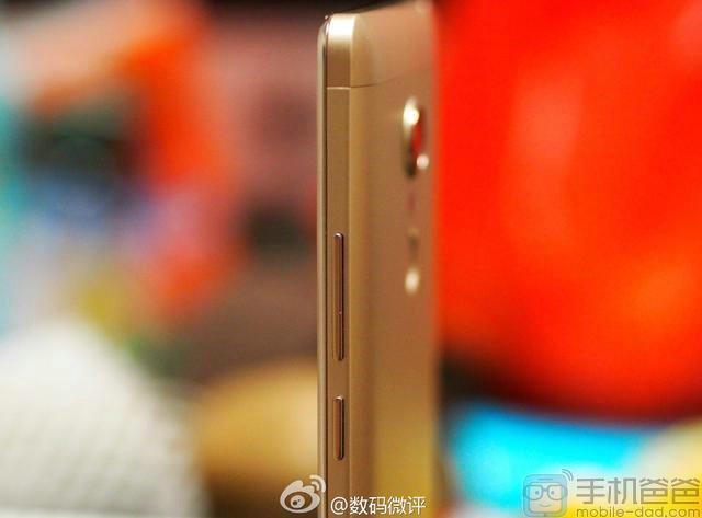 Xiaomi stellt offiziell am 24. November eine neues Smartphone vor 6