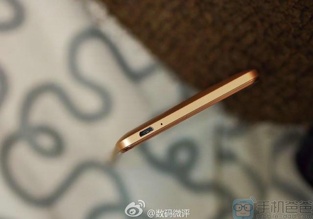 Xiaomi stellt offiziell am 24. November eine neues Smartphone vor 8