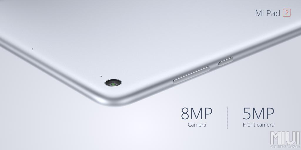 Xiaomi_MiPad2_10