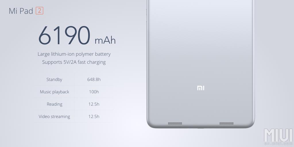 Xiaomi_MiPad2_11