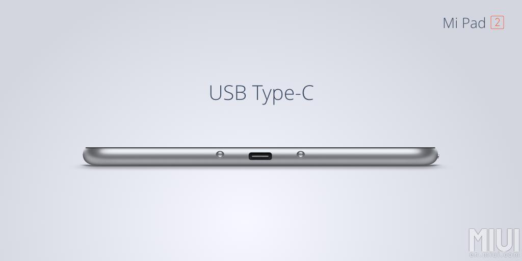 Xiaomi_MiPad2_12