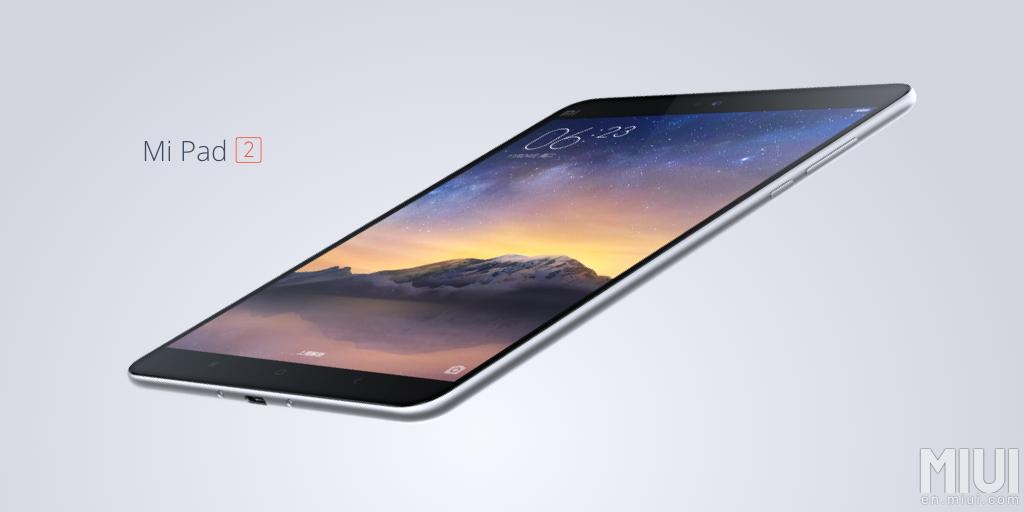 Xiaomi_MiPad2_2