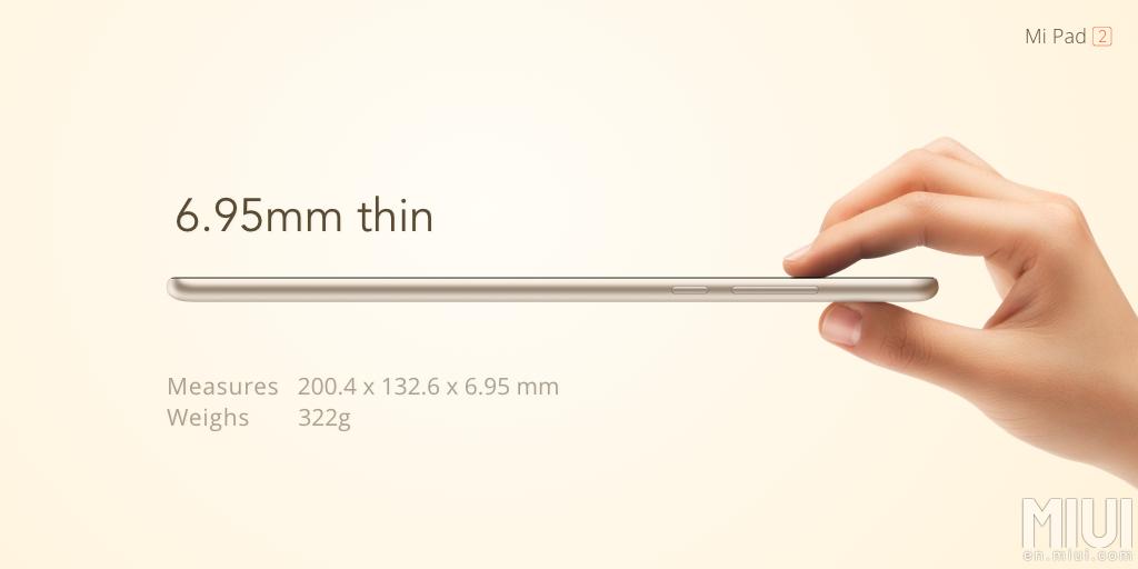 Xiaomi_MiPad2_3
