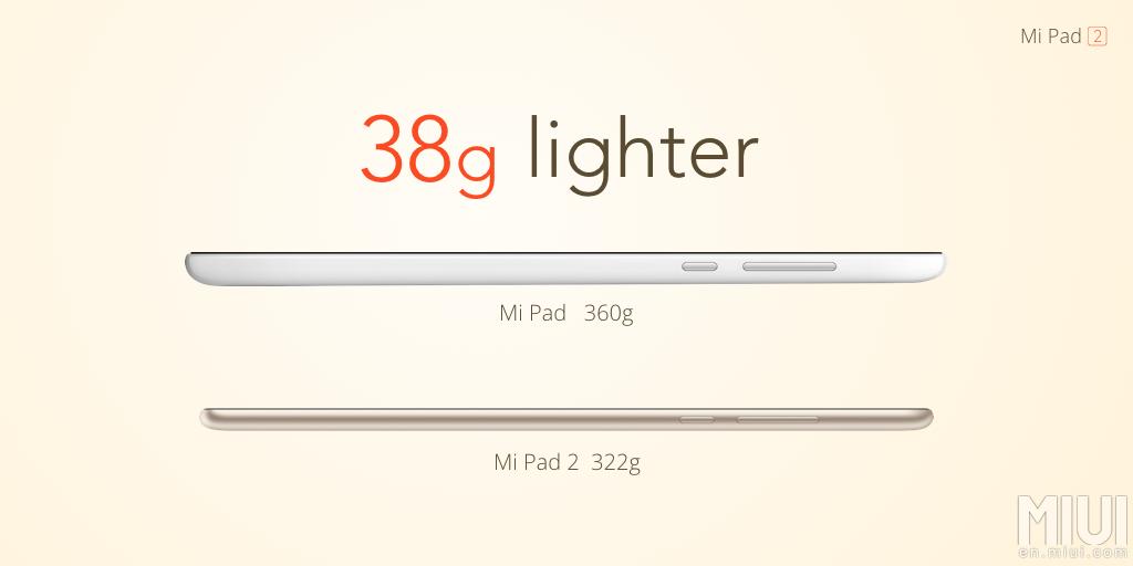Xiaomi_MiPad2_5