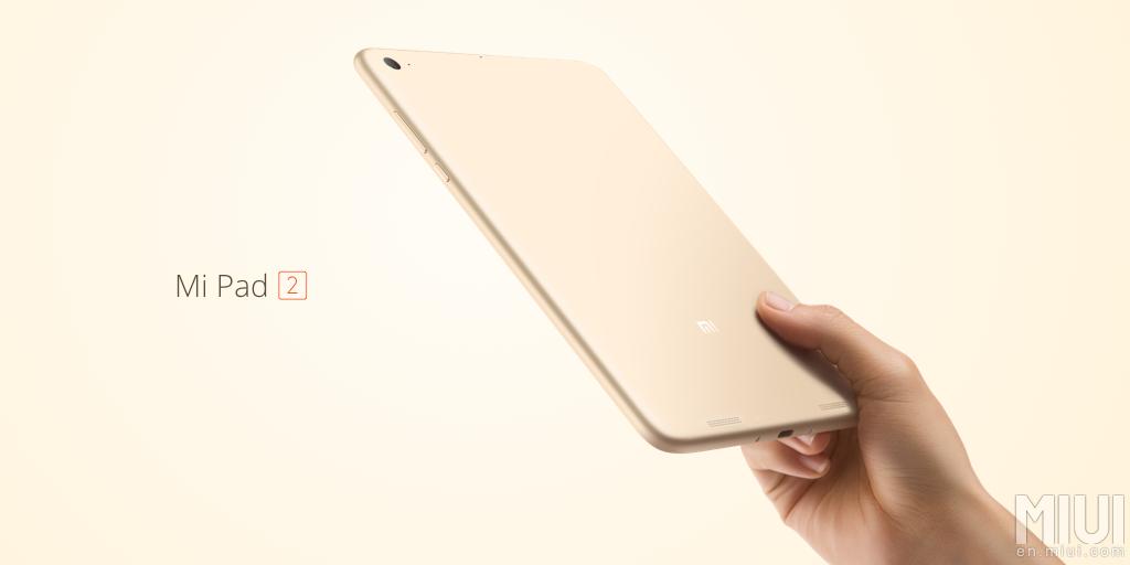 Xiaomi_MiPad2_6