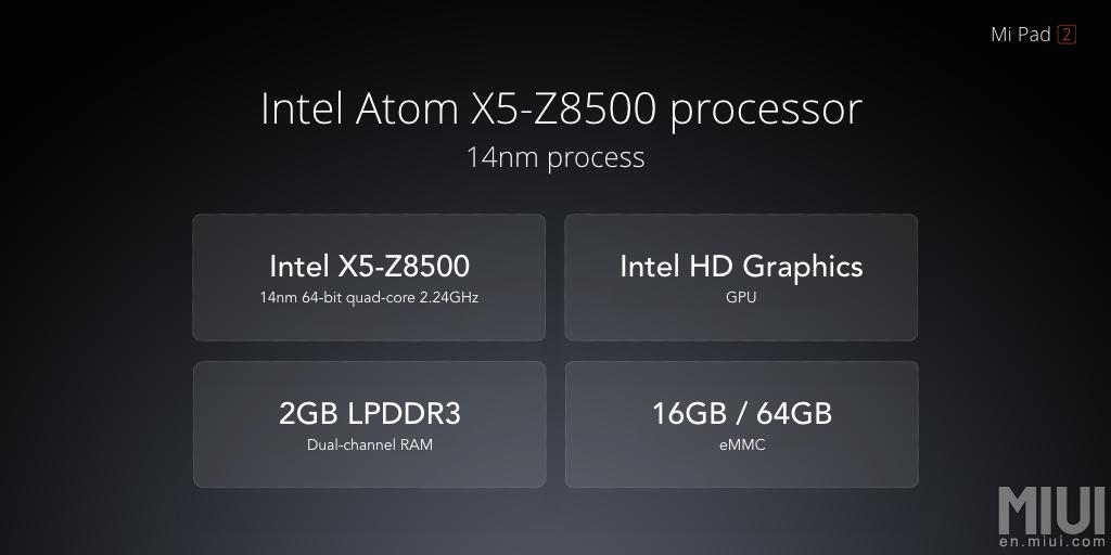 Xiaomi_MiPad2_9