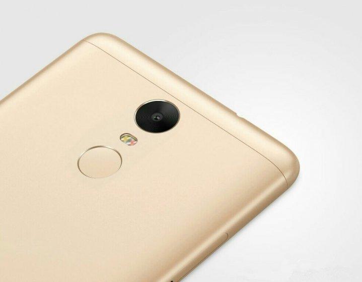 Xiaomi stellt offiziell am 24. November eine neues Smartphone vor 4