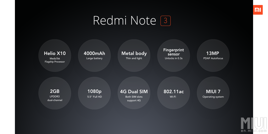 Xiaomi_Redmi_Note3_17
