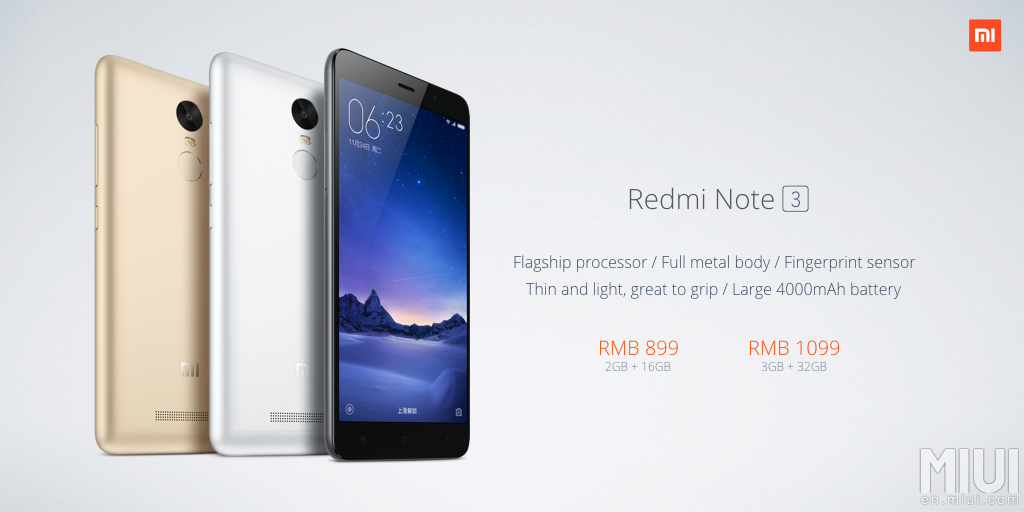 Xiaomi_Redmi_Note3_18