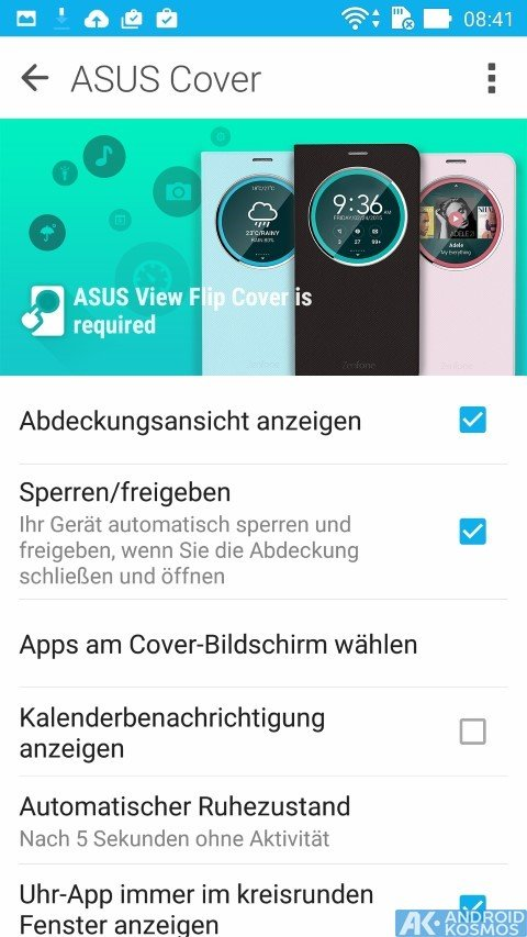 androidkosmos asus zenfone2 2015 10 31 08 41 15 1